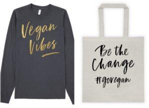 vegansupplyco