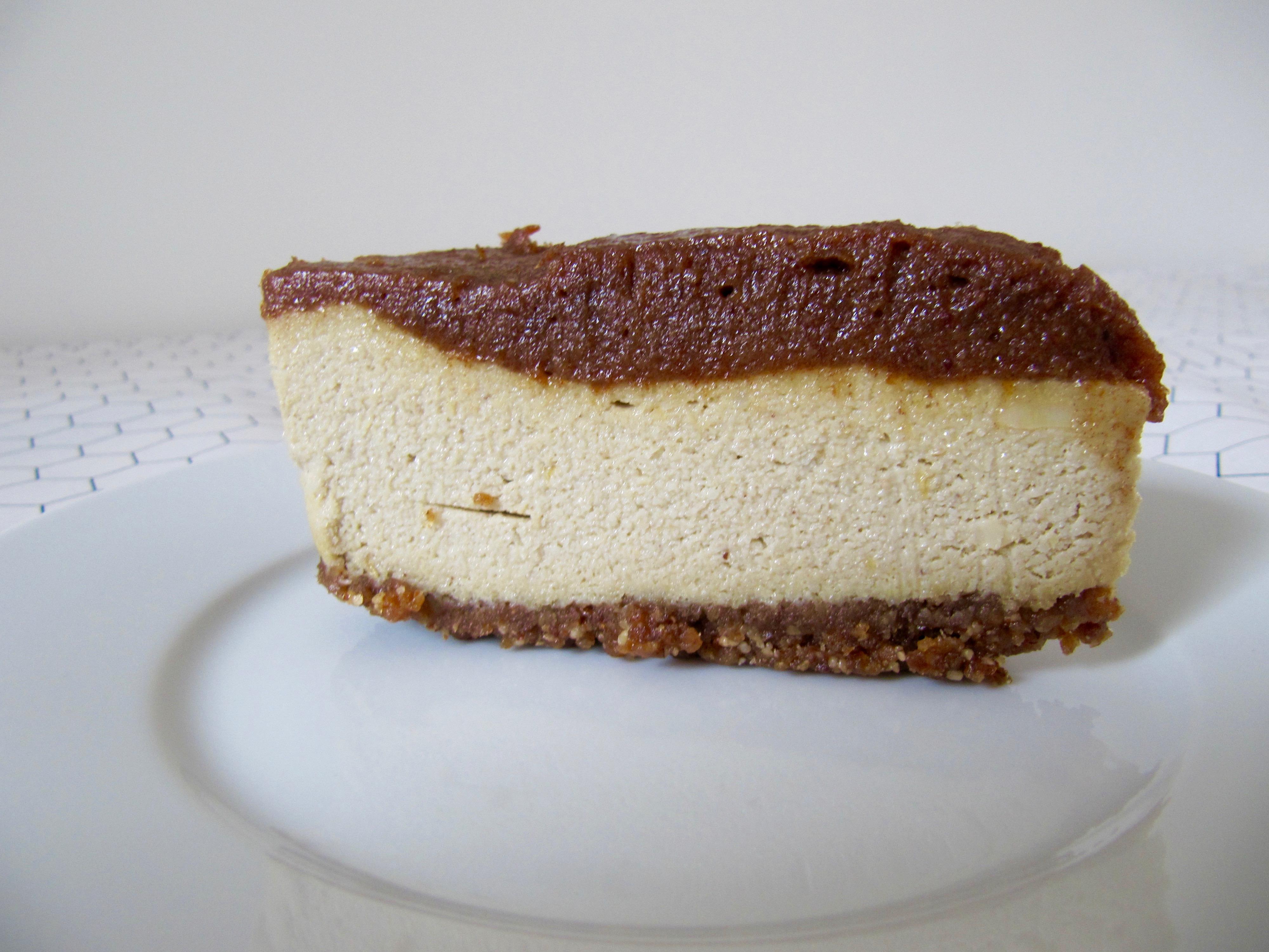 majesteit taart