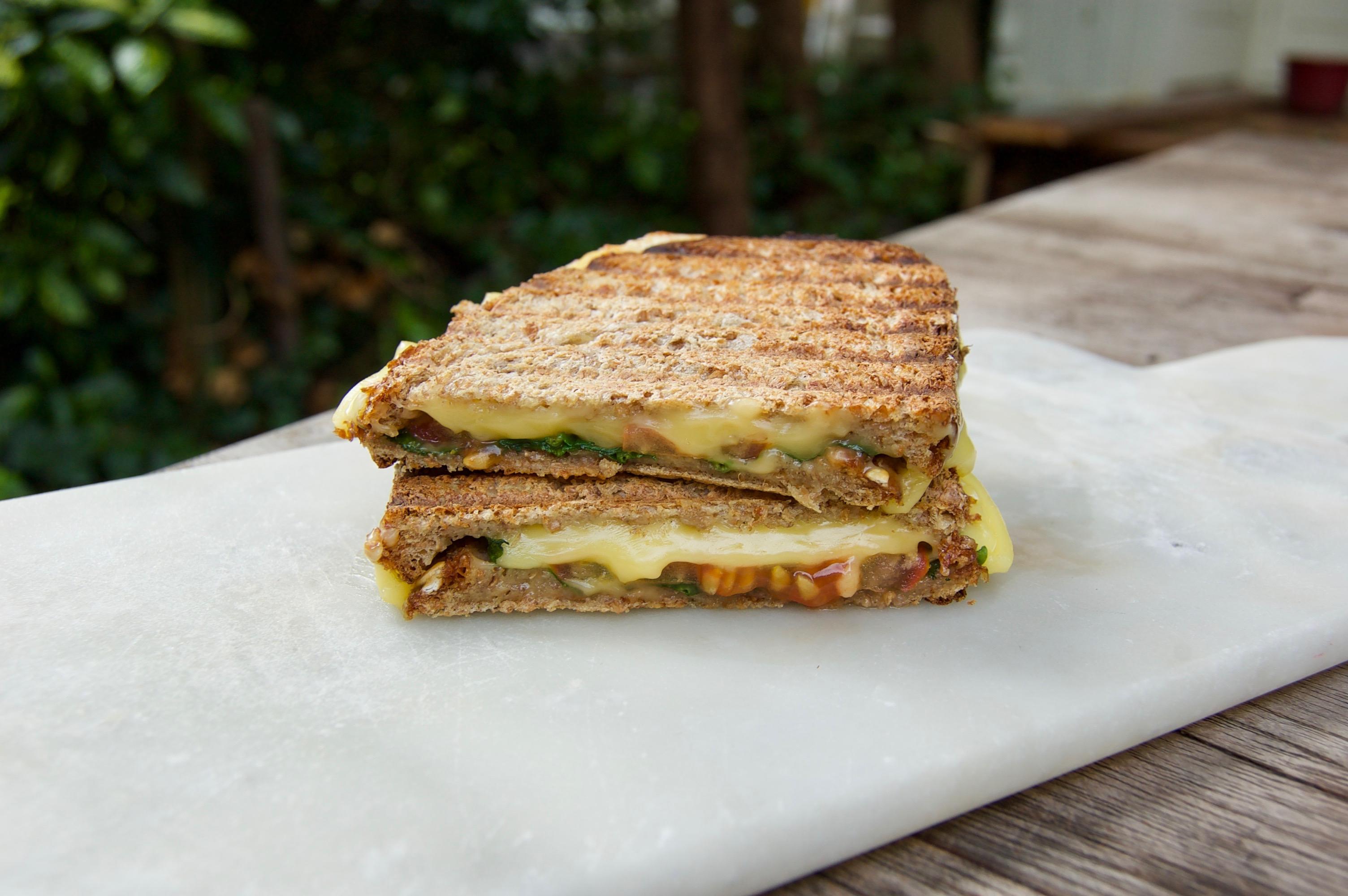 wilmersburger kaas