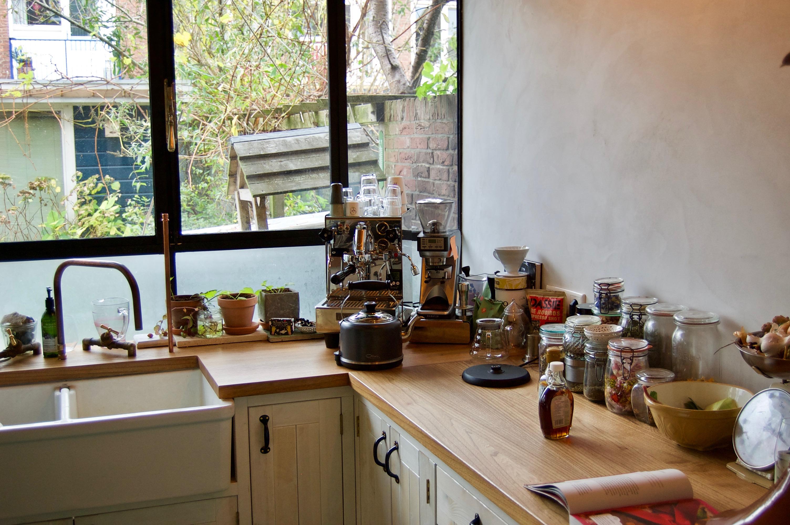 overzicht keuken lisette kreischer